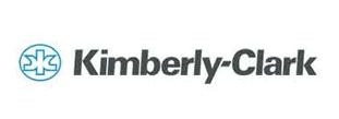 kimberly